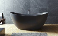 Large Freestanding Tubs picture № 1