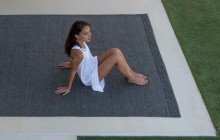 Quadro outdoor carpet 01 (web)