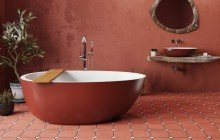 Bathtubs For Two picture № 10