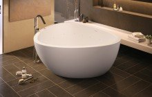 Bathtubs For Two picture № 41