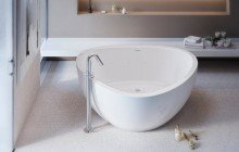 Bluetooth Enabled Bathtubs picture № 11