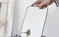 Beatrice Self Adhesive Mirror with Holder 01 (web)