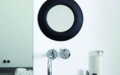 Infinity Zoom Self Adhesive Wall Mounted Mirror 01 (web)