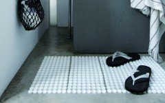 Ovo Self Adhesive Floor Mat 01 (web)
