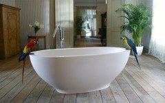 Purescape 503 Large Oval Stone Bathtub web (07)