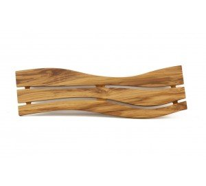 Onde waterproof teak bathtub tray 01 new (web)