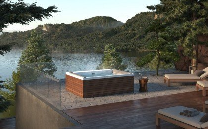 Downtown spa wooden(7)