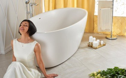 Aquatica Sensuality Wht Freestanding Solid Surface Bathtub web(2)