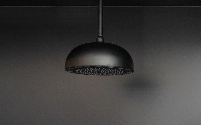 Aquatica Dynamo 300 Black Self Powered Showers 05 (web)