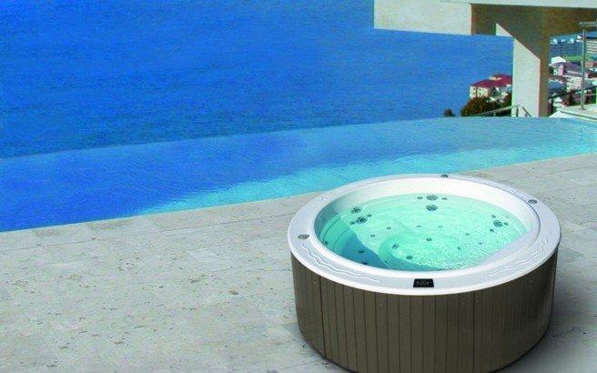 Aquatica Moonlight Spa 01 (web)