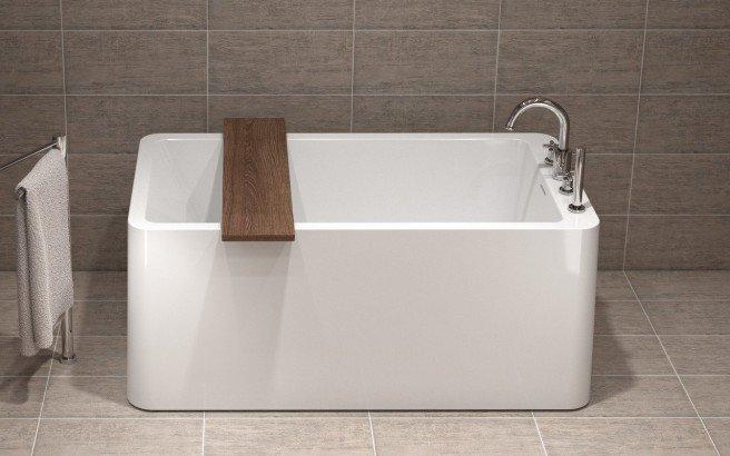 Aquatica Purescape 327B Freestanding Acrylic Bathtub model 2019 06 1 (web)