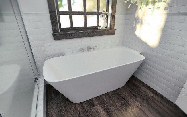 Arabella L Wht Corner Solid Surface Bathtub (3) (web)