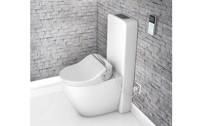 Bidet Shower Seat 6035 Design and Dream M Toilet (1) (web)