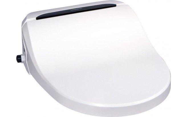 Bidet Shower Seat 6035RU Design (web)