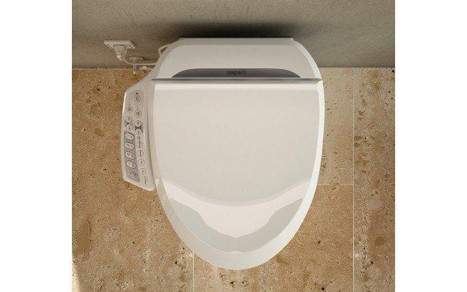 Bidet Shower Seat 6235 Comfort (8) (web)