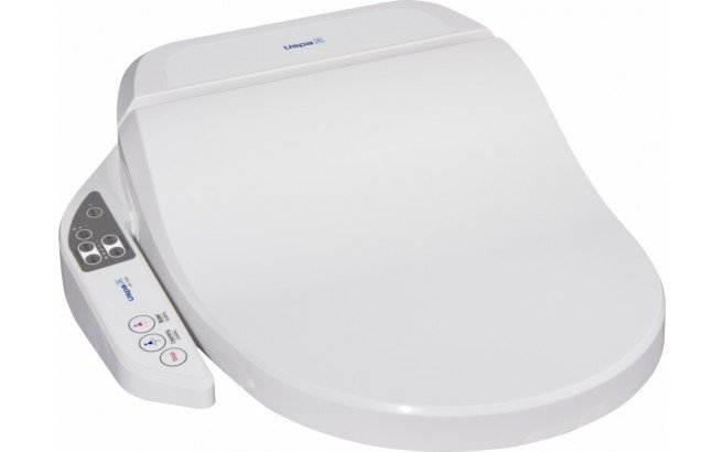 Bidet Shower Seat 7000 Design (web)