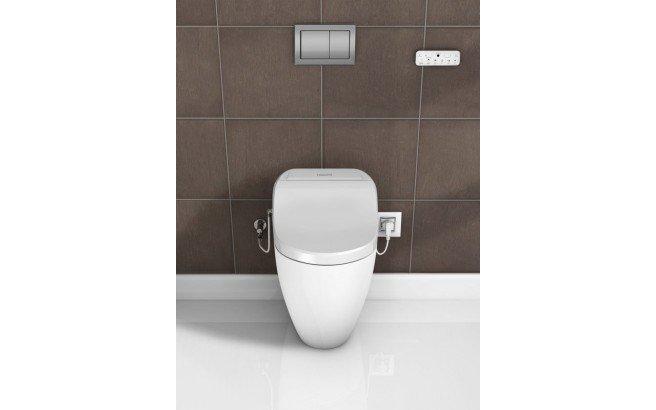 Bidet Shower Seat 7035 Design (1) 3 1 (web)