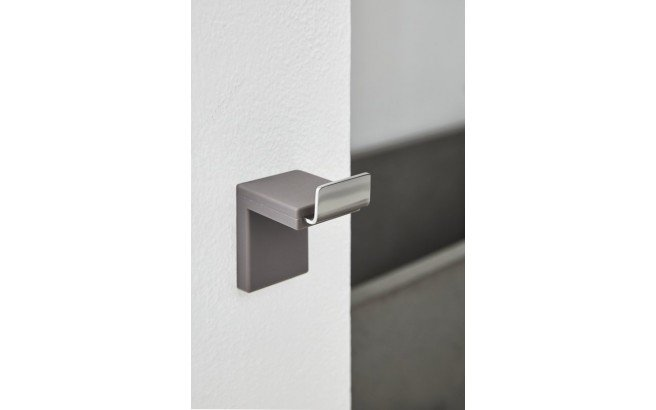 Comfort Self Adhesive Wall Mounted Hook 04 (web)