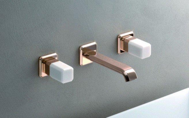 Loren 242 Wall Mounted Sink Faucet 04 (web)
