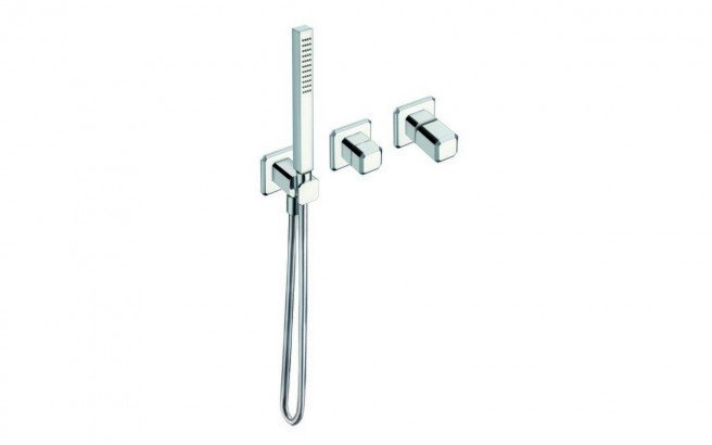 Loren 608 Shower Control with 2 Outlets (web)