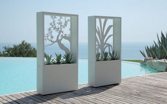 Planter olive 01 (web)
