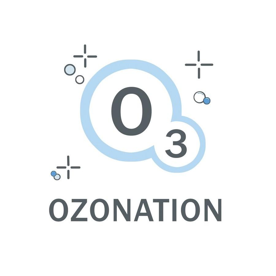 Оzonation web