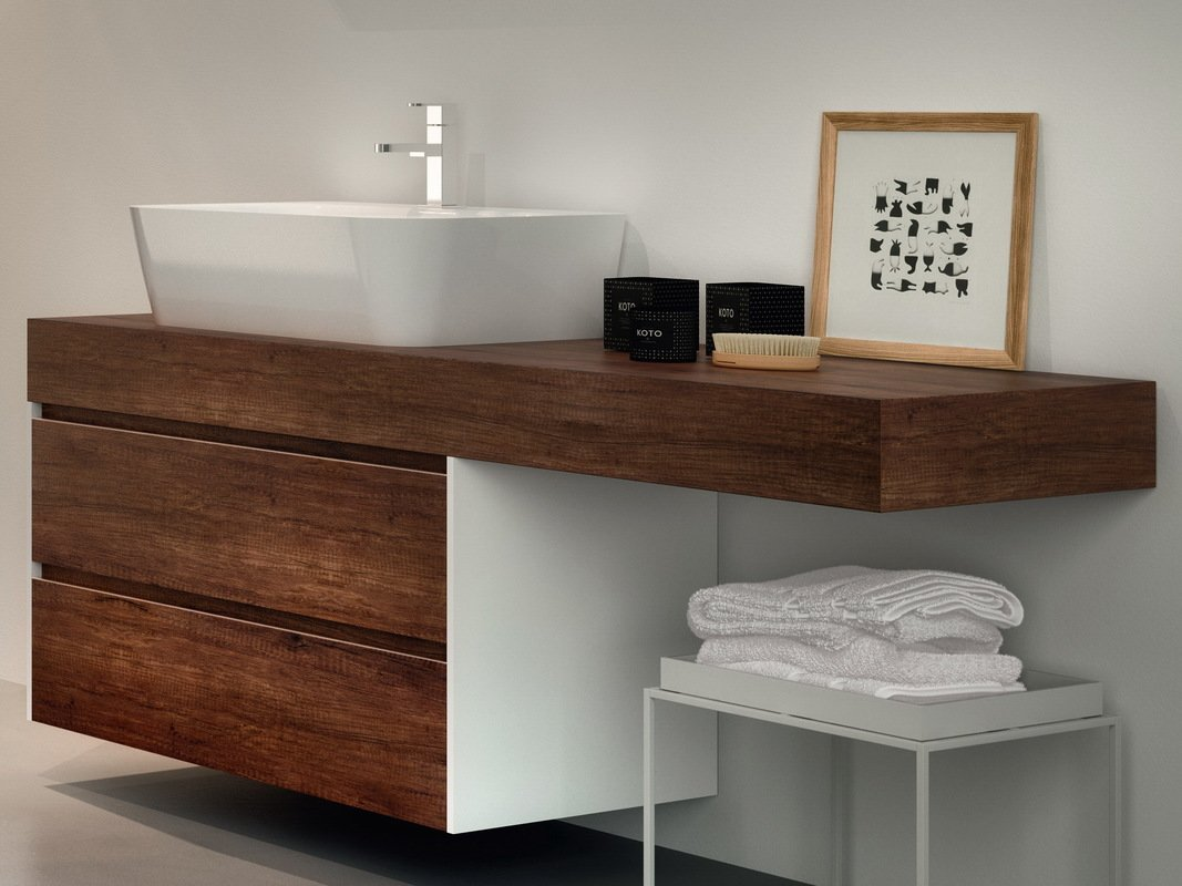 31 Aquatica Bathroom Furniture Composition (2 3) (web)