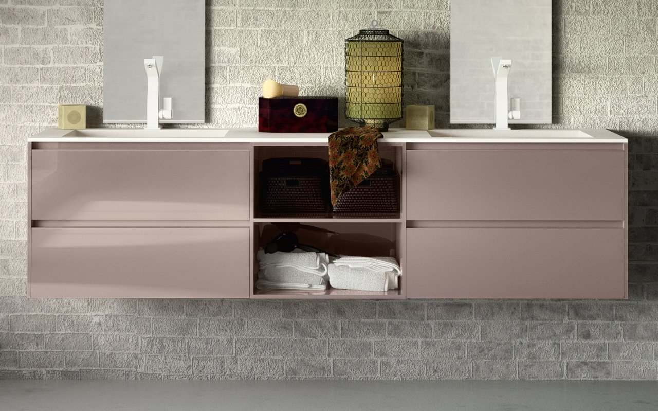 39 Aquatica Bathroom Furniture Composition (2 2) (web)