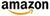 Amazon logo new