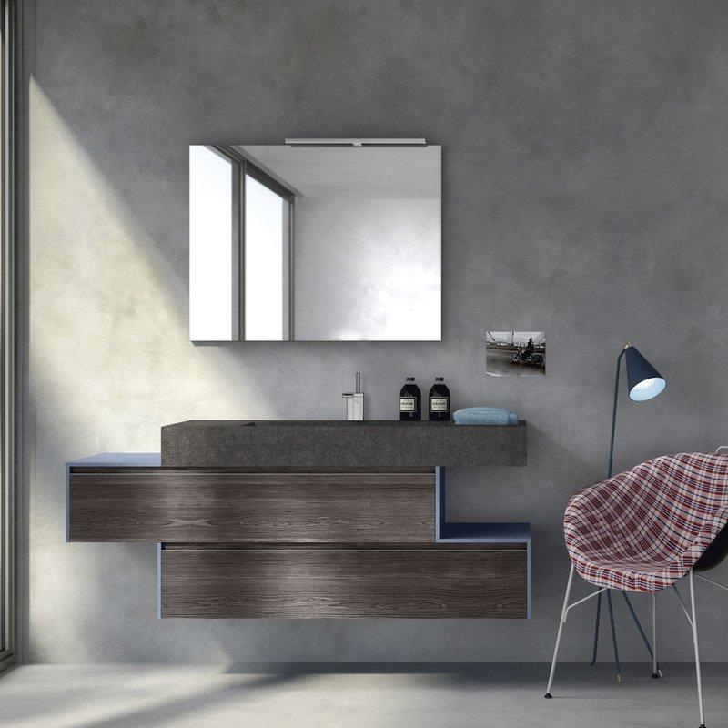 Aquatica Bathroom Furniture Composition 26 with Modul 220 02 (web)