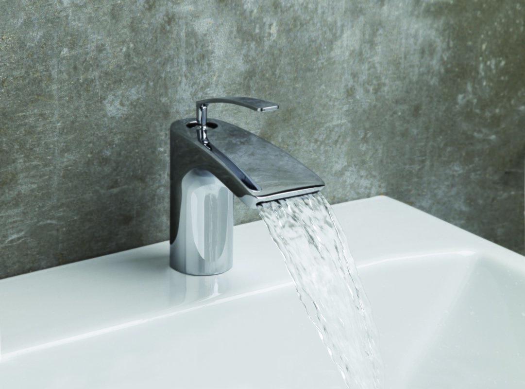 Aquatica Bollicine BO 220 Sink Faucet 1 1