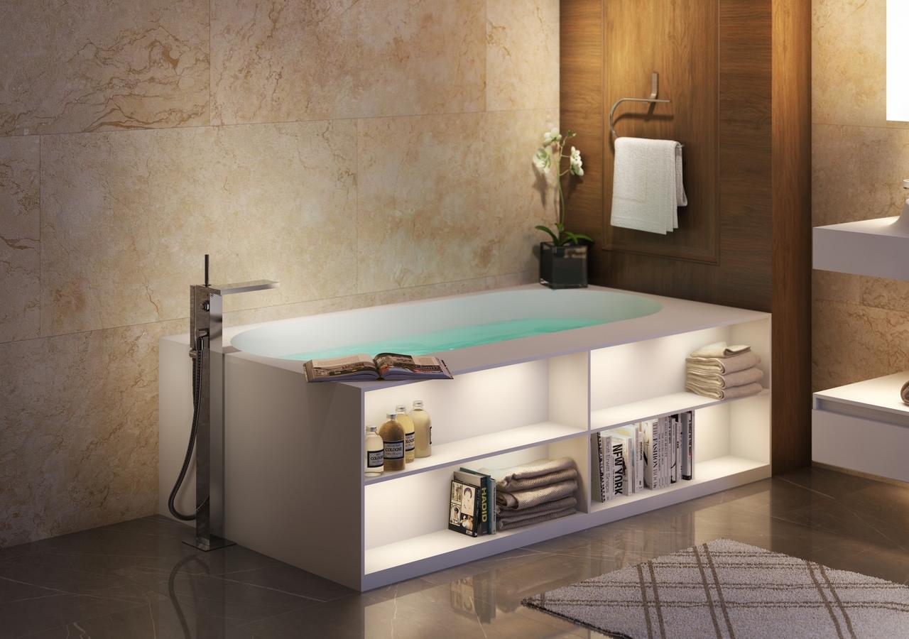 Aquatica storage lovers bathroom furniture set 04 1 (web)