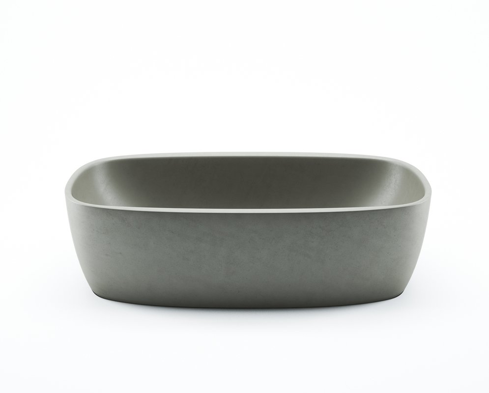 Coletta Concrete Freestanding Solid Surface Bathtub 01 (web)