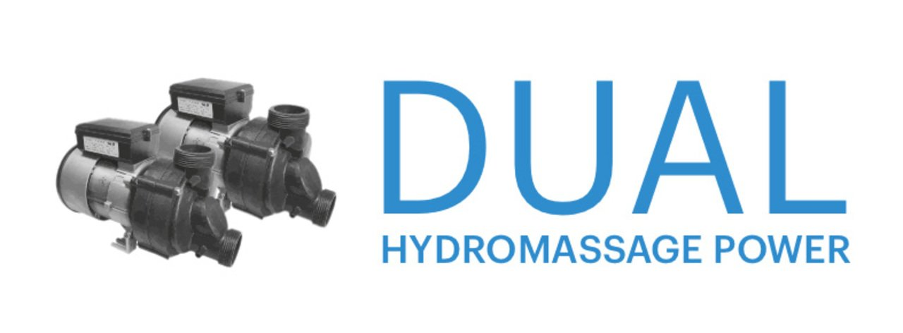 DHP Dual Hydromassage Power (web)