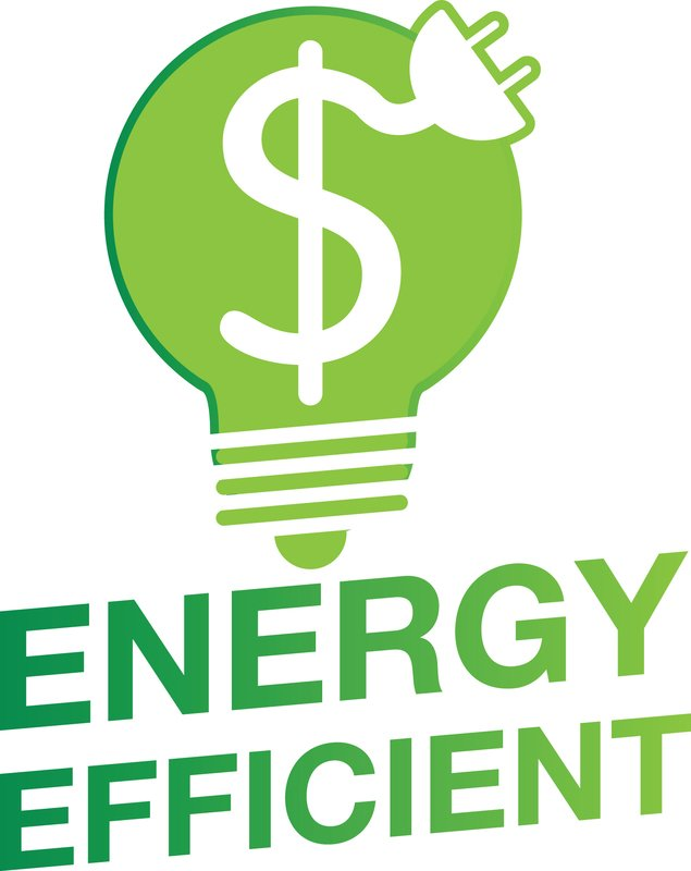 Energy Efficient icon MASTER (web)