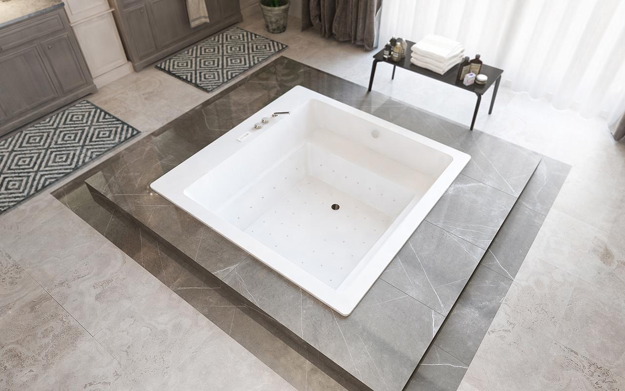 Lacus wht drop in relax acrylic bathtub 03 (web)