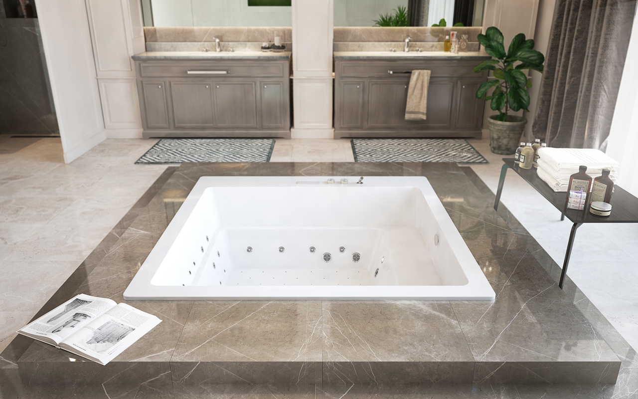 Lacus wht spa drop in jetted bathtub 03 (web)