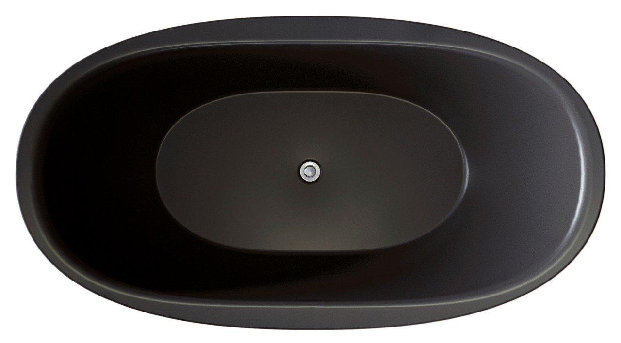 Purescape 171 Black (web)