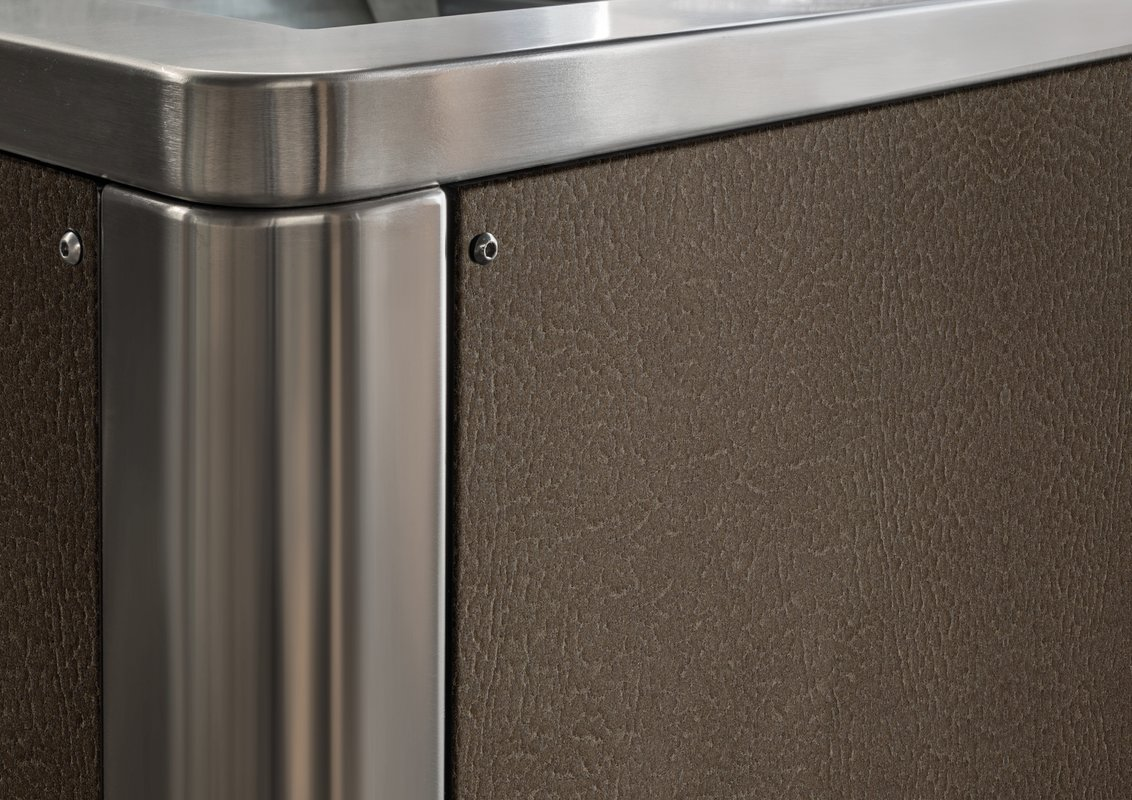 Santosa Stainless Steel 316L Spa 14 (web)