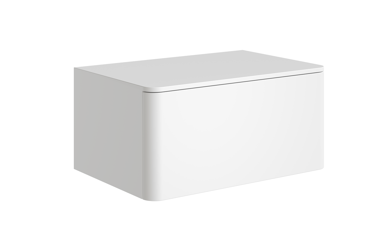 Sola Solid Surface Bathroom Cabinet (web)