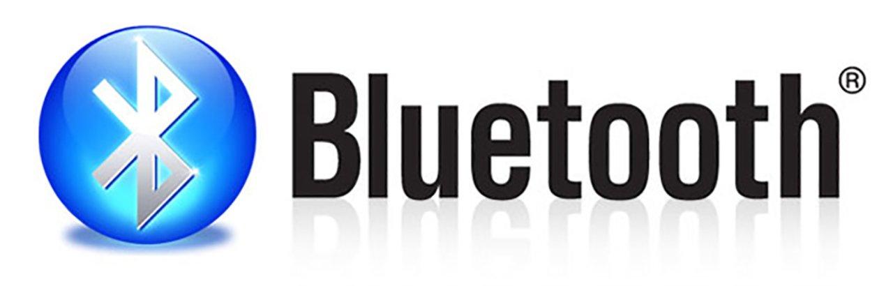 Spa Bluetooth