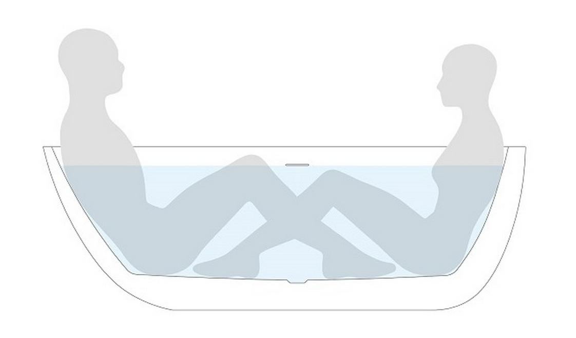 Spoon 2 body position