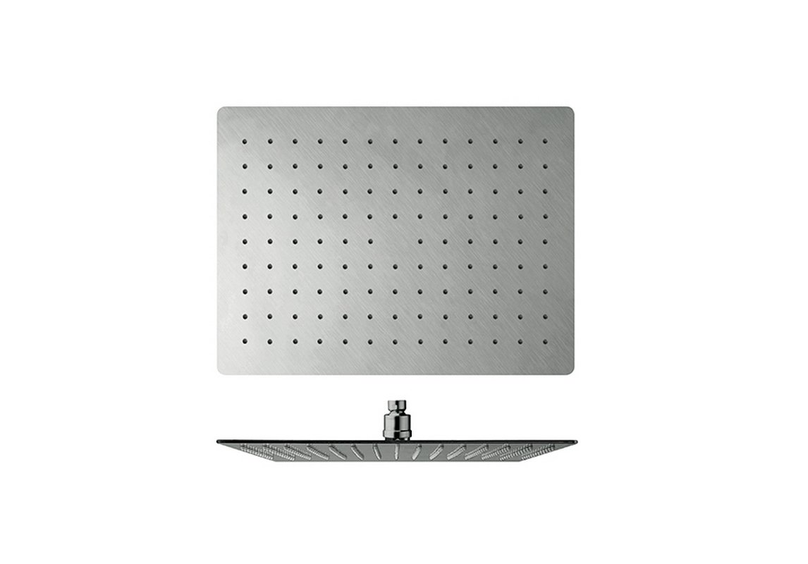 Spring RC 300 400 Top Mounted Shower Head web 02