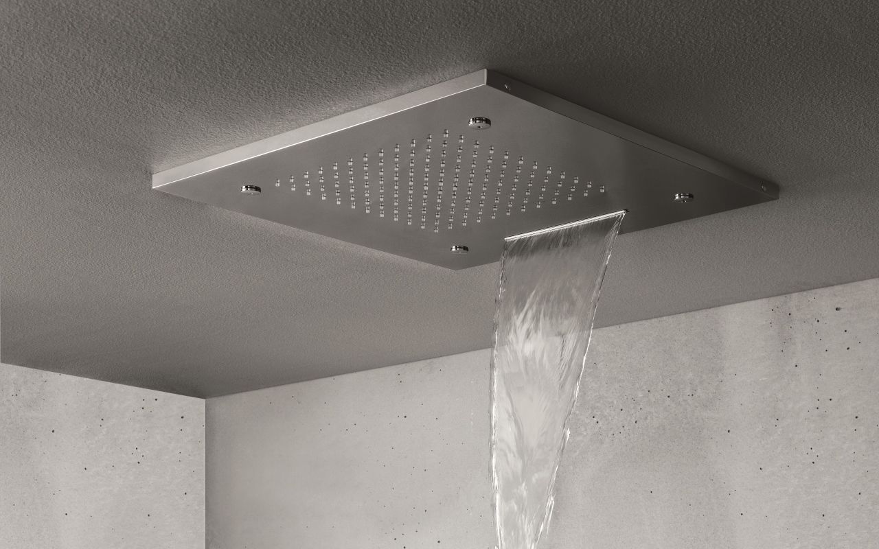 Spring SQ 500 A Built In Shower Head web (1)
