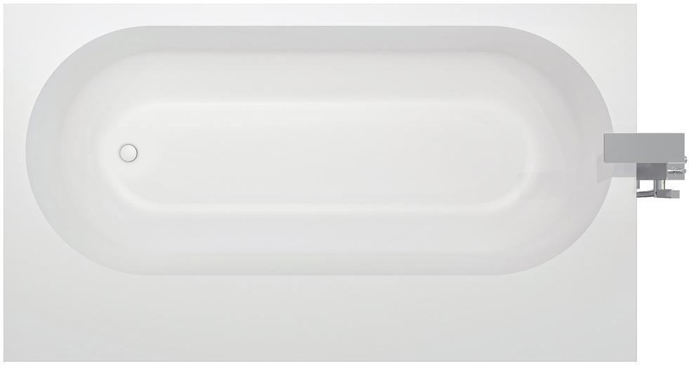 Storage lover bathtub 2 (web)