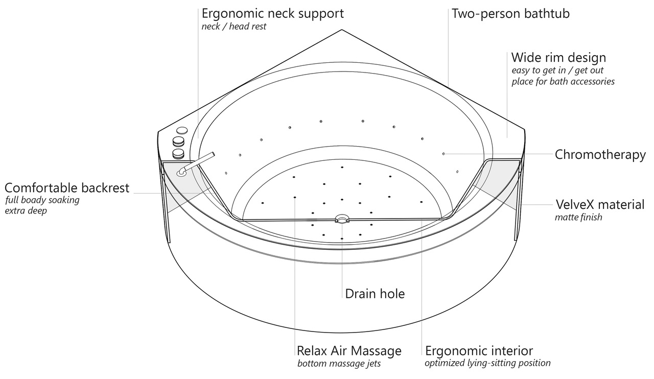 Suri Matte Air Massage cut scheme (web)