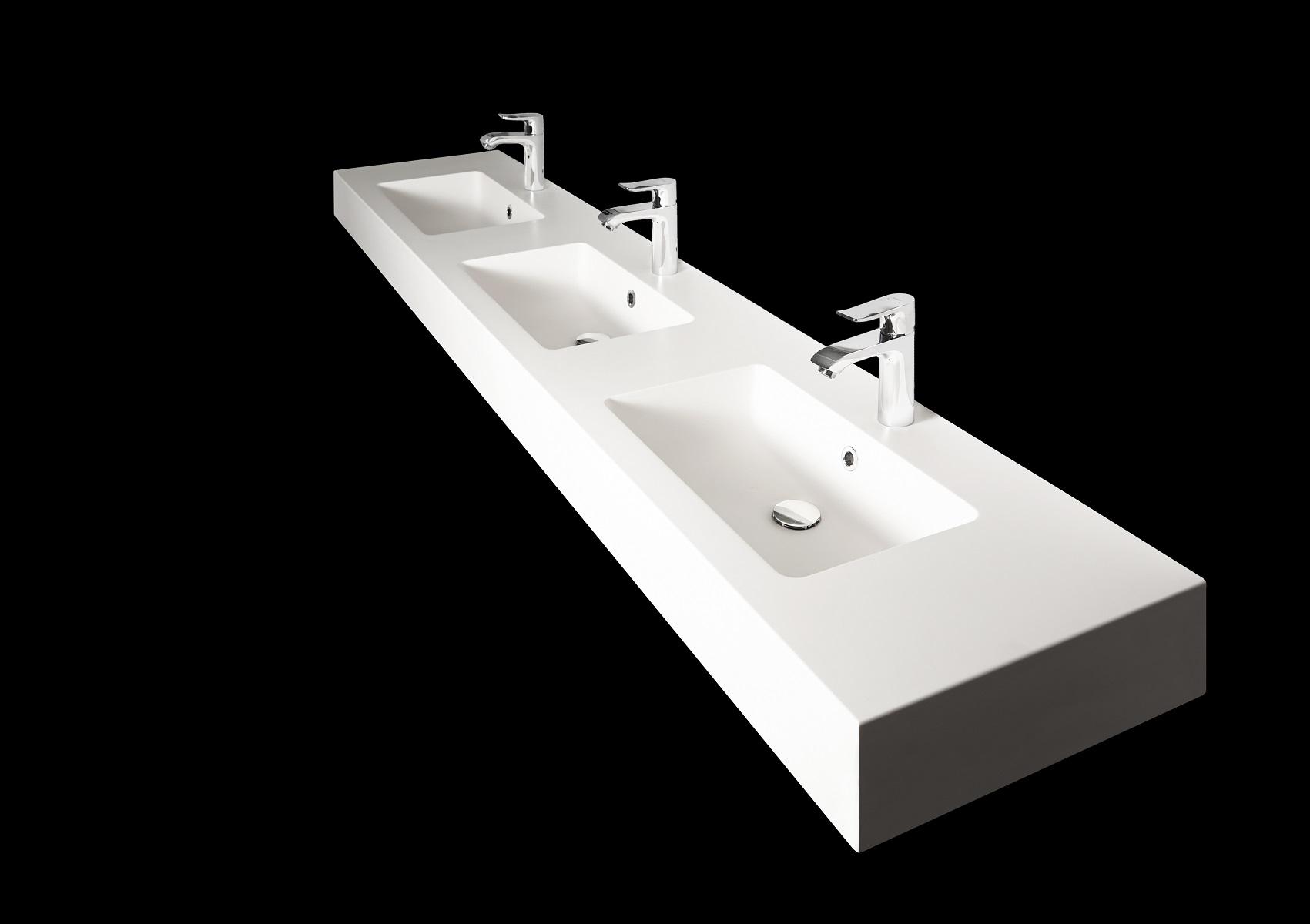 Aquatica Echoes Wht Stone Sink web (1)