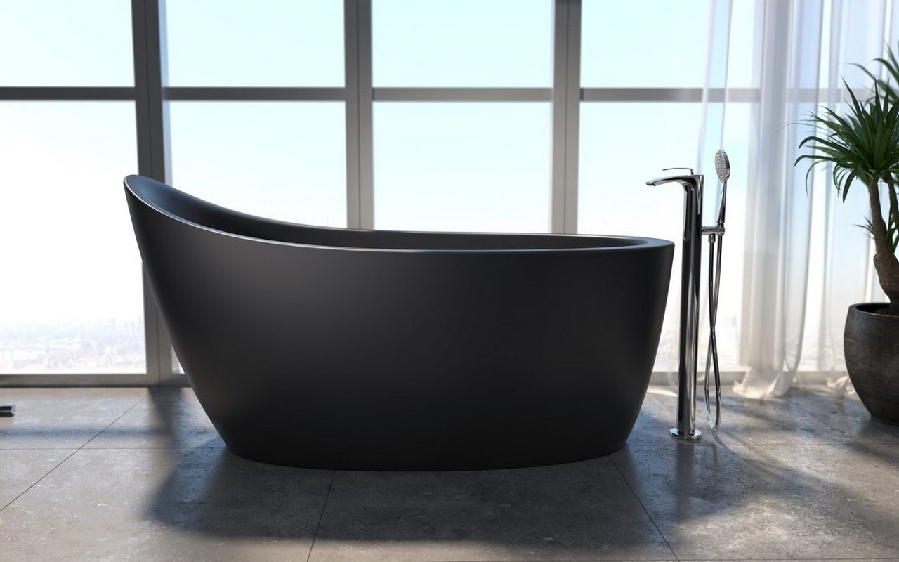 Contemporary Baths In UK Luxury Baths With Modern