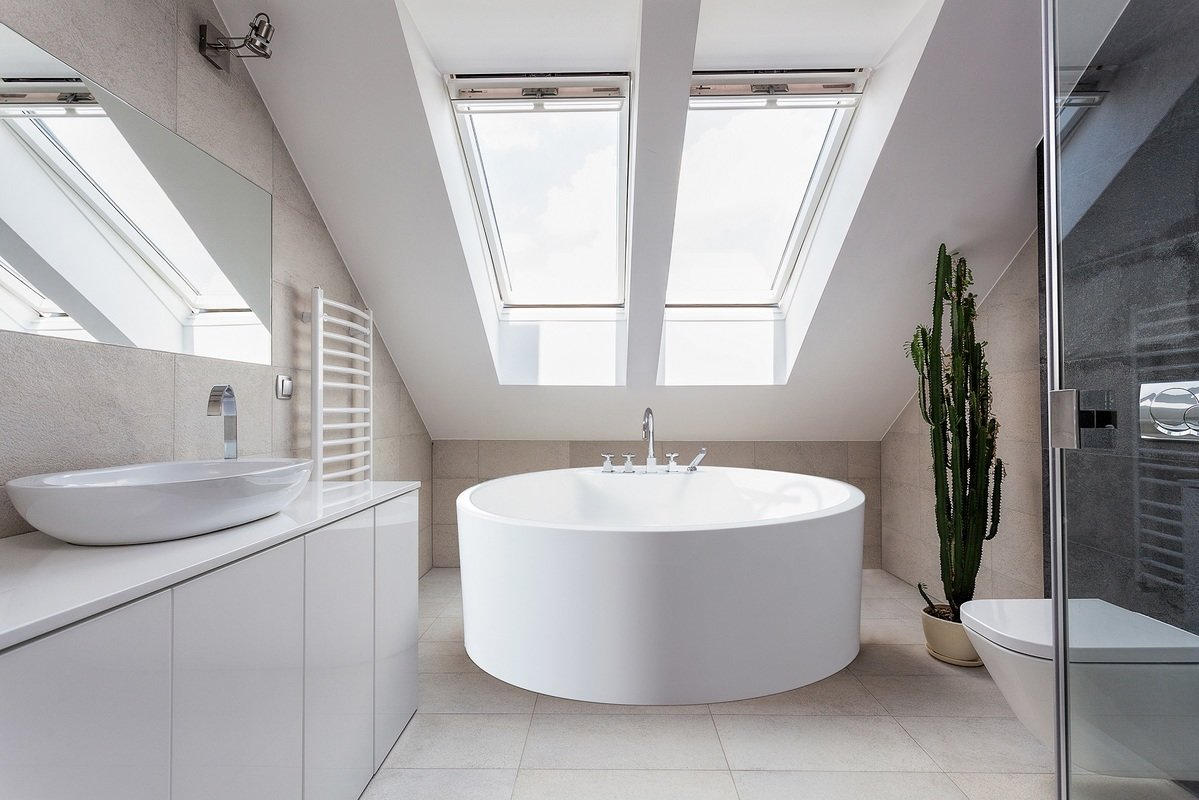 soaking tubs for small bathrooms. soaking bathtubs for small bathrooms tubs