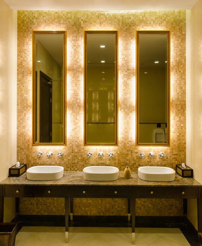 bigstock Modern Style Interior Design O 51474517